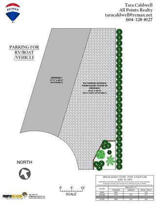 """Photo 33: 2605 KLASSEN Court in Port Coquitlam: Citadel PQ House for sale in """"CITADEL HEIGHTS"""" : MLS®# R2469703"""