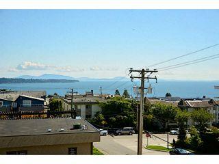 """Photo 19: 305 1354 WINTER Street: White Rock Condo for sale in """"Winter Estates"""" (South Surrey White Rock)  : MLS®# F1448115"""