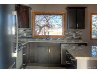 Photo 8: 29 Greenwich Bay in WINNIPEG: Windsor Park / Southdale / Island Lakes Residential for sale (South East Winnipeg)  : MLS®# 1325235
