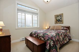 Photo 14: 35934 REGAL Parkway in Abbotsford: Abbotsford East House for sale : MLS®# R2235544