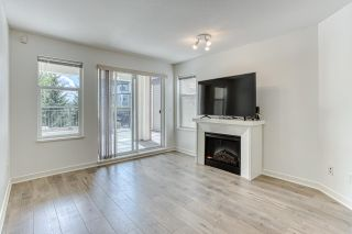 Photo 5: 109 4833 BRENTWOOD Drive in Burnaby: Brentwood Park Condo for sale (Burnaby North)  : MLS®# R2574271