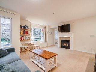 """Photo 13: 202 333 E 1ST Street in North Vancouver: Lower Lonsdale Condo for sale in """"Vista West"""" : MLS®# R2554651"""