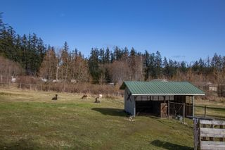 Photo 17: 2630 Kinghorn Rd in : PQ Nanoose House for sale (Parksville/Qualicum)  : MLS®# 869762