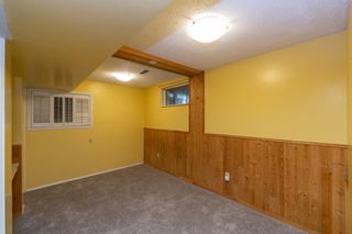 Photo 24: 22 51228 RGE RD 264: Rural Parkland County House for sale : MLS®# E4255197