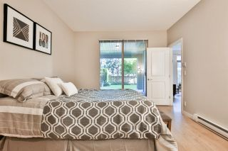 "Photo 8: 111 10180 153 Street in Surrey: Guildford Condo for sale in ""Charlton Park"" (North Surrey)  : MLS®# R2481626"