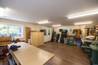 Photo 71: 1290 Lands End Rd in : NS Lands End House for sale (North Saanich)  : MLS®# 880064