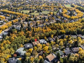 Photo 45: 65 Fair Oaks Drive: St. Albert House for sale : MLS®# E4266016