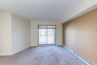 Photo 13: 204 5816 MULLEN Place in Edmonton: Zone 14 Condo for sale : MLS®# E4262303