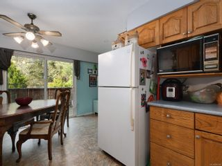 Photo 8: 2071 Harbourview Rd in : Sk Saseenos Half Duplex for sale (Sooke)  : MLS®# 866028