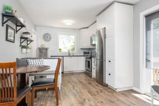Photo 10: 51 McLennan Road: St. Andrews Single Family Detached for sale (R13)  : MLS®# 1915313