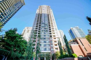"""Photo 27: 1303 909 MAINLAND Street in Vancouver: Yaletown Condo for sale in """"YALETOWN PARK 2"""" (Vancouver West)  : MLS®# R2561164"""