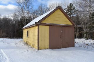 Photo 3: 1444 NORTH RANGE CROSS Road in South Range: 401-Digby County Residential for sale (Annapolis Valley)  : MLS®# 202103023
