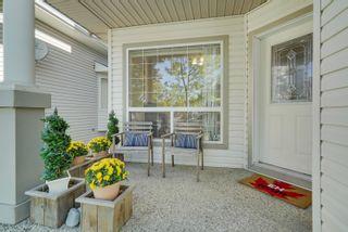 Photo 5: 8616 6 Avenue in Edmonton: Zone 53 House for sale : MLS®# E4264781