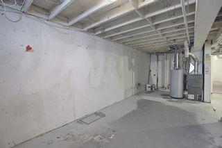 Photo 29: 10818 134 Avenue in Edmonton: Zone 01 House Half Duplex for sale : MLS®# E4260265