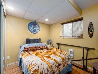 Photo 21: 1603 LADNER ROAD in Kamloops: Barnhartvale House for sale : MLS®# 164200