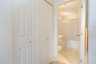 """Photo 10: 426 5500 ANDREWS Road in Richmond: Steveston South Condo for sale in """"SOUTHWATER"""" : MLS®# R2288245"""