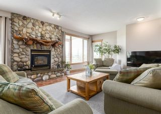 Photo 36: 41228 Camden Lane in Rural Rocky View County: Rural Rocky View MD Detached for sale : MLS®# A1128501