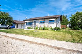 Photo 2: 314 4th Street South in Wakaw: Residential for sale : MLS®# SK862748