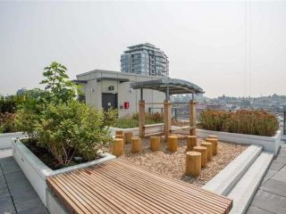 Photo 14: 604 1688 PULLMAN PORTER Street in Vancouver: Mount Pleasant VE Condo for sale (Vancouver East)  : MLS®# R2575041