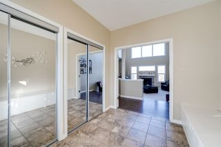 Photo 3: 20012 46 Avenue in Edmonton: Zone 58 House for sale : MLS®# E4234576