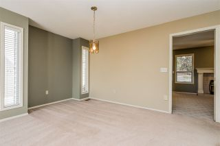 Photo 7: 2889 CROSSLEY Drive in Abbotsford: Abbotsford West House for sale : MLS®# R2436257