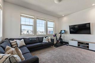 Photo 21: 28 Auburn Glen View SE in Calgary: Auburn Bay Detached for sale : MLS®# A1095232