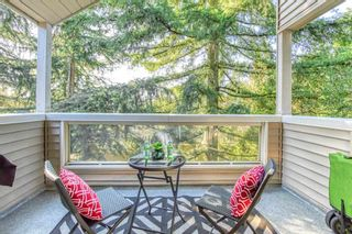 """Photo 13: 310 932 ROBINSON Street in Coquitlam: Coquitlam West Condo for sale in """"The Shaughnessy"""" : MLS®# R2438593"""