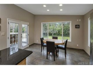 Photo 8: 3545 Cardiff Pl in VICTORIA: OB Henderson House for sale (Oak Bay)  : MLS®# 721666