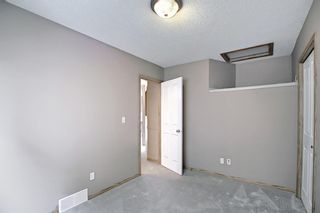 Photo 24: 379 Coventry Road NE in Calgary: Coventry Hills Detached for sale : MLS®# A1139977