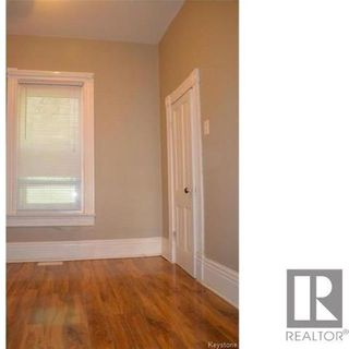 Photo 11: 497 Stella Avenue in Winnipeg: Residential for sale (4A)  : MLS®# 1821537