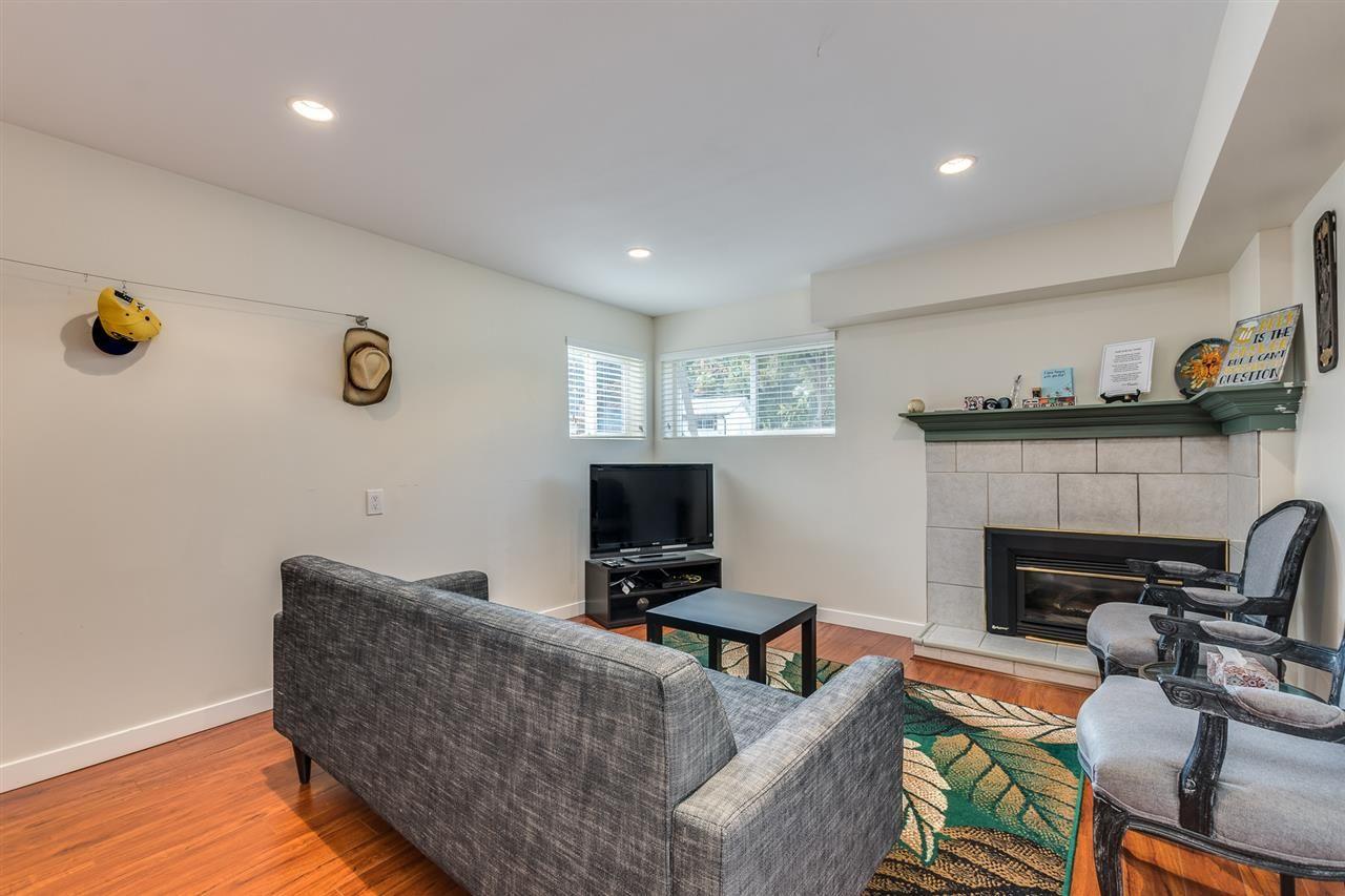 Photo 20: Photos: 8786 SHEPHERD Way in Delta: Nordel House for sale (N. Delta)  : MLS®# R2491243