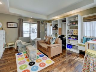 Photo 15: 649 Granrose Terr in : Co Latoria House for sale (Colwood)  : MLS®# 884988