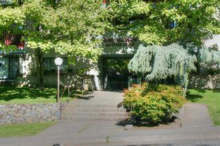 Photo 16: 220 3255 Glasgow Ave in VICTORIA: SE Quadra Condo for sale (Saanich East)  : MLS®# 763271