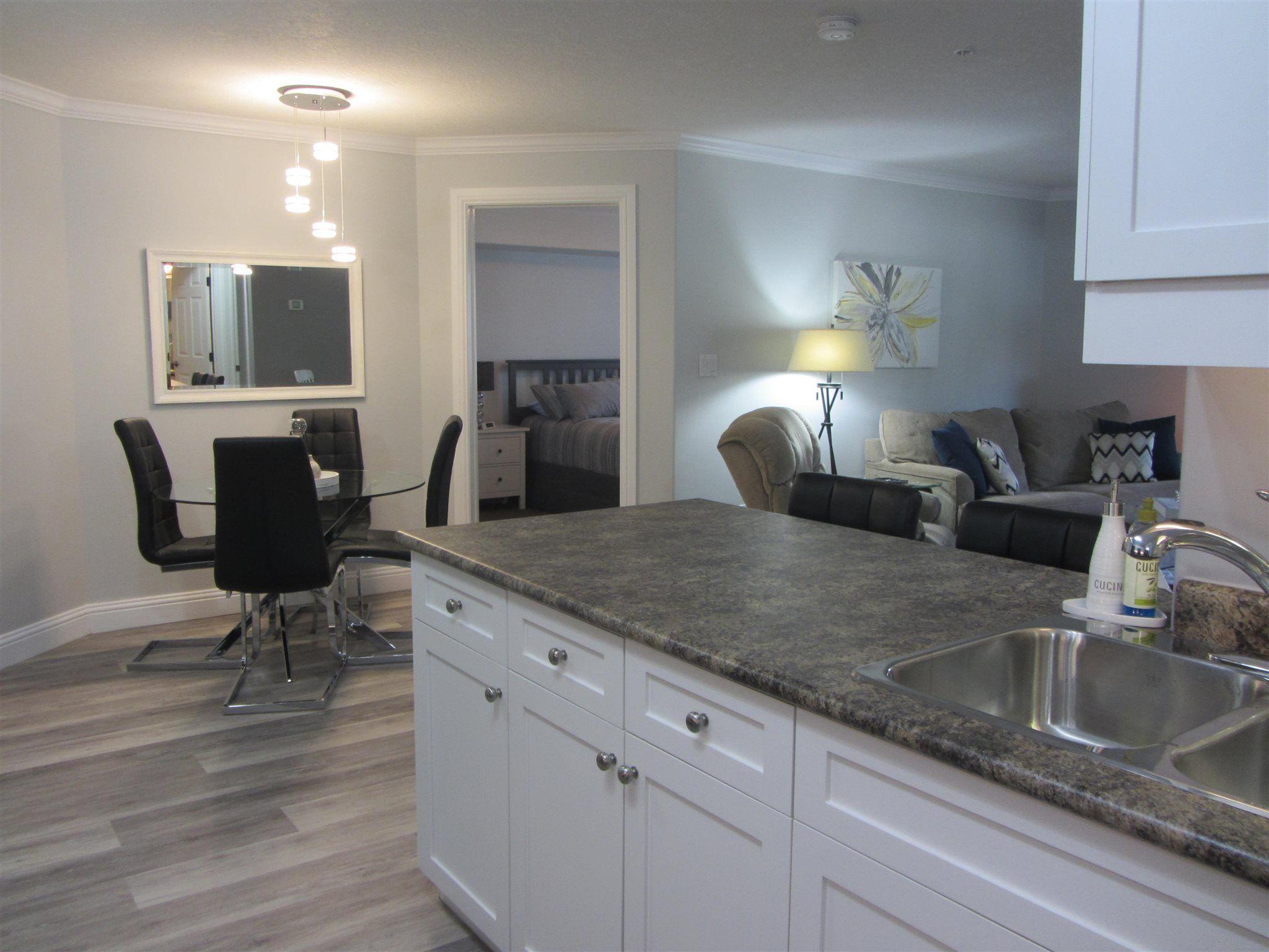 Main Photo: 126 13111 140 Avenue in Edmonton: Zone 27 Condo for sale : MLS®# E4247148