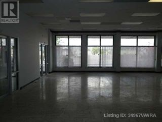 Photo 6: 111 GOVERNMENT ROAD in Hinton: Other for lease : MLS®# AWI34967