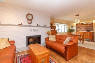 Photo 5: 302 420 Linden Ave in VICTORIA: Vi Fairfield West Condo for sale (Victoria)  : MLS®# 820001