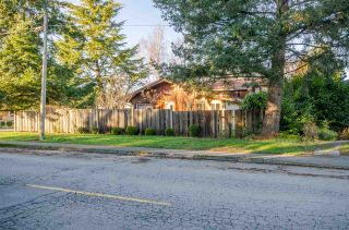 Photo 8: 1340 SUTHERLAND Avenue in North Vancouver: Boulevard House for sale : MLS®# R2332782
