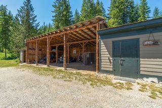 Photo 53: 2630 Hendrickson Road in Sorrento: White Lake House for sale : MLS®# 10235452