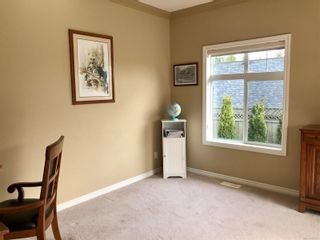 Photo 10: 1706 Country Hills Dr in : Na Chase River House for sale (Nanaimo)  : MLS®# 867253
