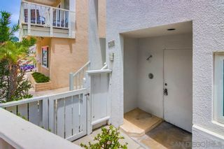 Photo 22: MISSION BEACH Condo for sale : 3 bedrooms : 740 Asbury Ct #2 in San Diego