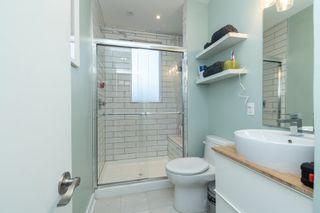 Photo 13: 11635 127 Street in Edmonton: Zone 07 House for sale : MLS®# E4266448