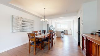 Photo 48: 9248 90 Street in Edmonton: Zone 18 House Half Duplex for sale : MLS®# E4252934