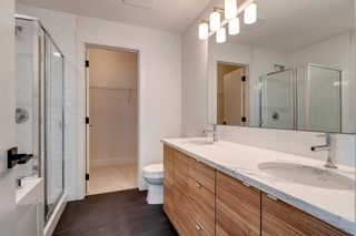 Photo 7: 112 19661 40 Street SE in Calgary: Seton Apartment for sale : MLS®# A1084826