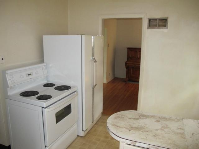 Photo 7: Photos:  in WINNIPEG: East Kildonan Residential for sale (North East Winnipeg)  : MLS®# 1212553