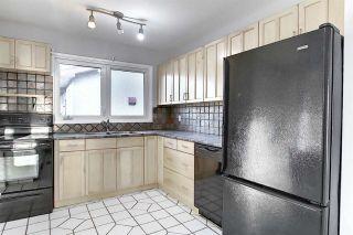 Photo 4: 9103 58 Street in Edmonton: Zone 18 House for sale : MLS®# E4239916