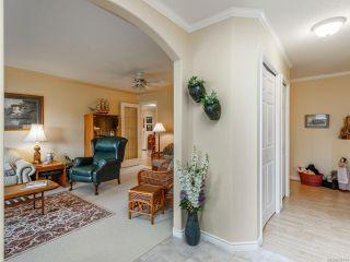 Photo 2: 600 Hickory Pl in QUALICUM BEACH: PQ Qualicum Beach House for sale (Parksville/Qualicum)  : MLS®# 834188