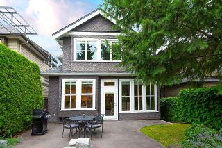Photo 28: 4676 W 6TH Avenue in Vancouver: Point Grey House for sale (Vancouver West)  : MLS®# R2603030