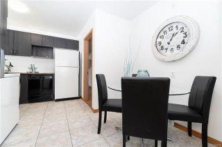 Photo 7: 472 London Street in Winnipeg: East Kildonan Residential for sale (3B)  : MLS®# 1810214