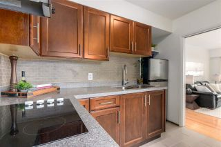 """Photo 8: 110 1879 BARCLAY Street in Vancouver: West End VW Condo for sale in """"Ralston Court"""" (Vancouver West)  : MLS®# R2581318"""