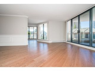 Photo 7: 204 4425 HALIFAX Street in Burnaby: Brentwood Park Condo for sale (Burnaby North)  : MLS®# R2181089